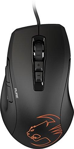 ROCCAT Kone Pure SE (Gaming Maus)