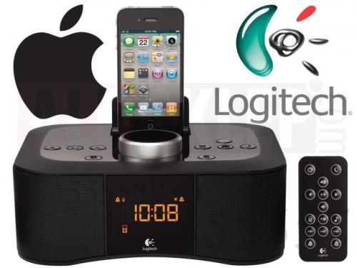 Logitech S400i für DailyDeal Neukunden für 36,95€; => 23€ unter idealo