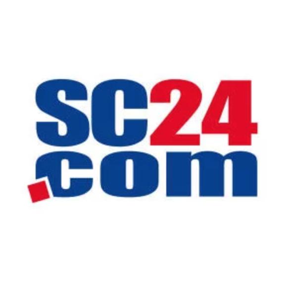 SC24 45€ Gutschein mit 90€ MBW