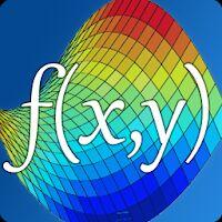 [Google Playstore]Visual Math 4D