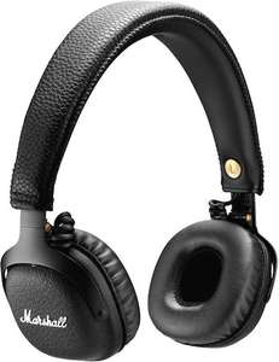 Restposten Sale bei Comtech - z.B. Marshall Mid Bluetooth Kopfhörer für 79,90€, Pioneer VSX-831-S 5.1 AV-Receiver für 199€, Tefal FV9640 Dampfbügeleisen für 39,90€, JBL Clip 2 für 33€, Philips BT7700B/00 für 54,98€