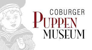 [Lokal Coburg] Freier Eintritt ins Puppenmuseum an jedem 30. Kalendertag (Juli - Dezember 2018)