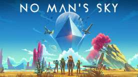 [STEAM] No Man's Sky (PC)