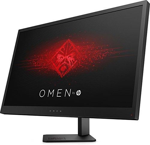 HP Omen Z7Y57AA ,24,5 Zoll, 144hz, Full HD
