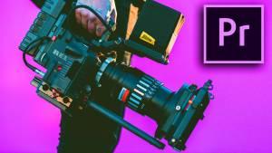 [FREE] Kostenlose Designer Packs für Adobe Premiere Pro und After Effects von Cinecom.net