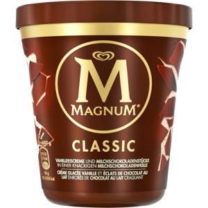 Lidl hat den Magnum Pint 440 ml für nur 2,79€