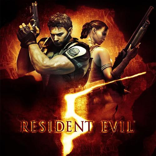 [Steam] Weekly Sale @ Voidu (z.B. Resident Evil 4 Ultimate HD und Resi 5 für 3.28€ u.v.m.)
