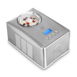 [Springlane] Eismaschine Emma oder Elisa mit 30€ Rabatt