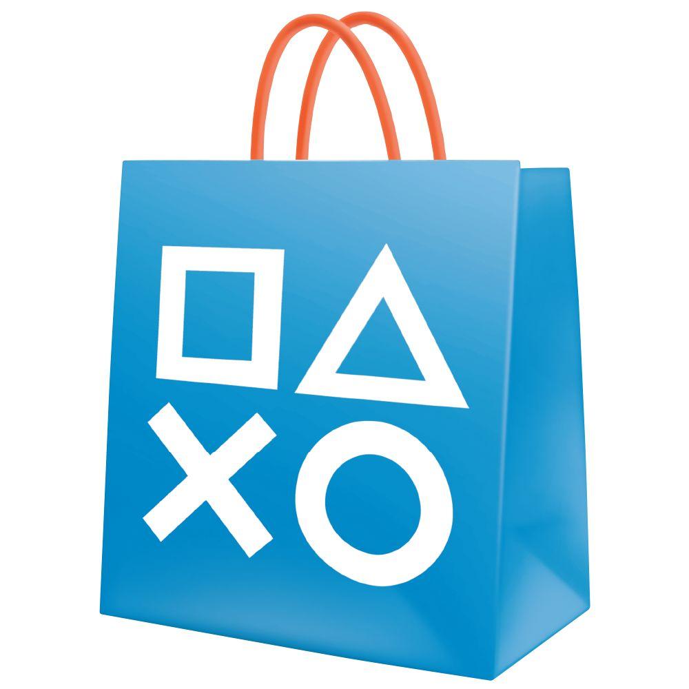 Über 300 neue Playstation Store Angebote (PS4)