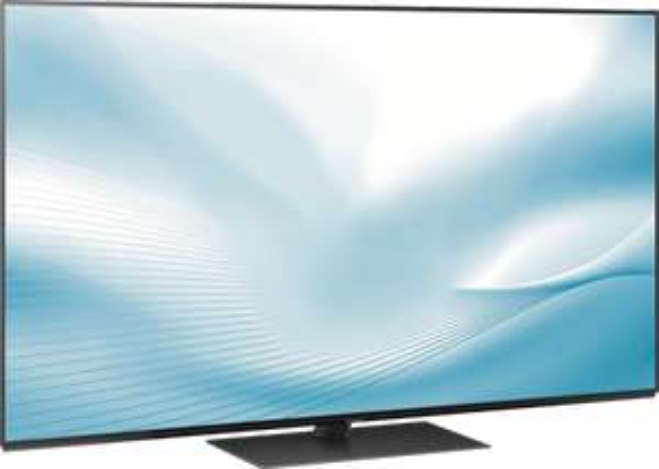 "Panasonic 65"" FZW804 4k/UHD OLED Fernseher"