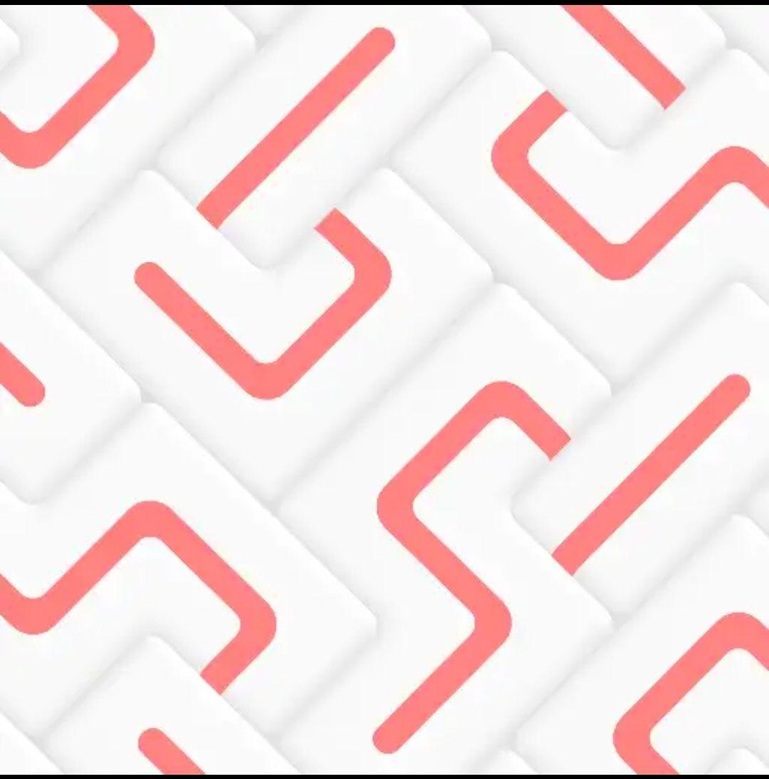 """UP LEFT OUT - minimalistischer Puzzler - vom """"Klocki"""" Entwickler - kostenlos für Android [Google Play Store]"""