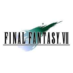 Final Fantasy VII (iOS)