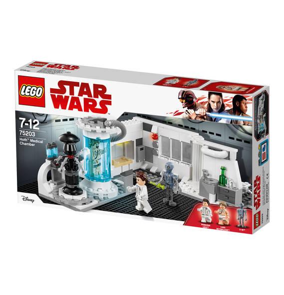 LEGO Star Wars bei Galeria Kaufhof