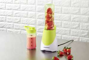 Basetech Smoothie-Maker BL05 300W