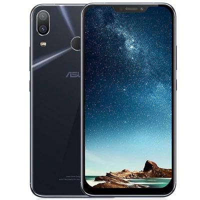 ASUS Zenfone 5 Global Edition | 6.2-Zoll 4GB / 64GB 12MP+8MP LTE Dual-SIM UNLOCKED