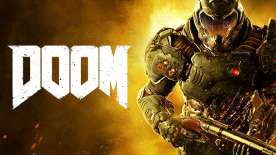 [Steam] Doom (2016) [Green Man Gaming]