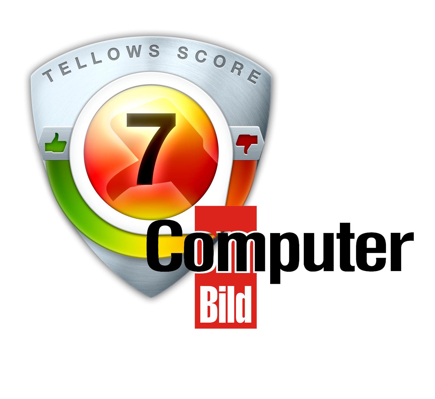 tellows Scorelisten für Fritz!Box für 1 Jahr  (Zum blockieren von Telefon Spam Anrufern)