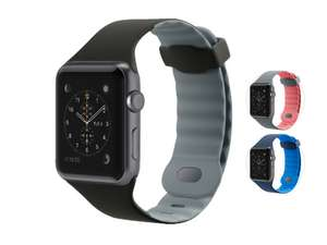 Belkin Apple Watch  Sport und Business Armband 42mm & 38mm