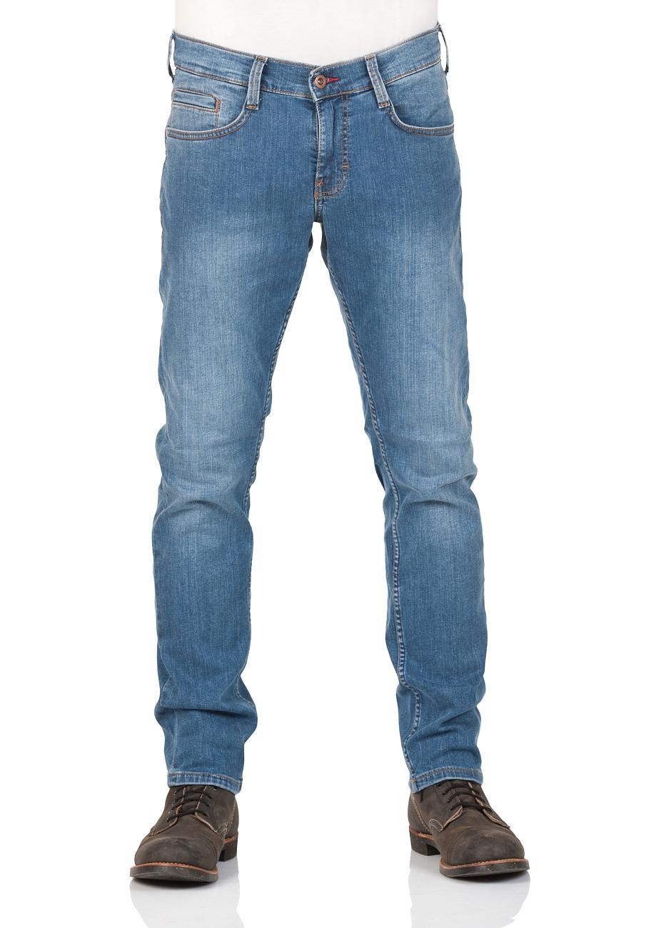 10€ Rabatt on top auf alles im Mustang & Lee-Sale, zwei Jeans für jew. 27,44€ inkl. Versand
