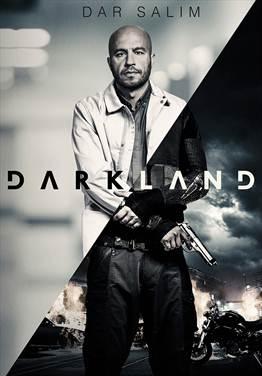 »Darkland« für 0,99€ als HD-Leihfilm bei Videoload