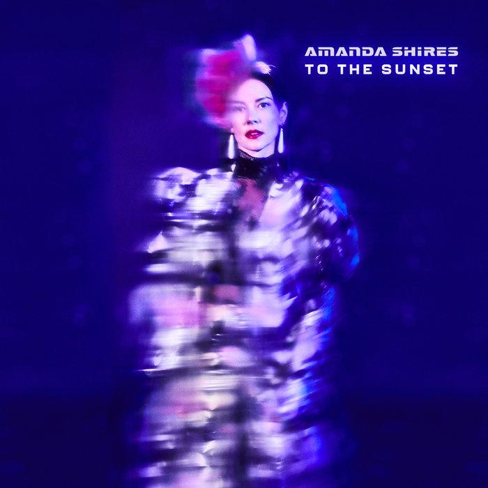 [NPR First Listen] Album-Premieren von Lucero, Shemekia Copeland und Amanda Shires im Stream + Download