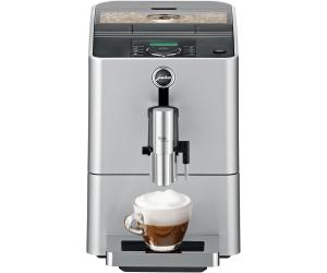 Kaffeevollautomat Jura ENA Micro 90