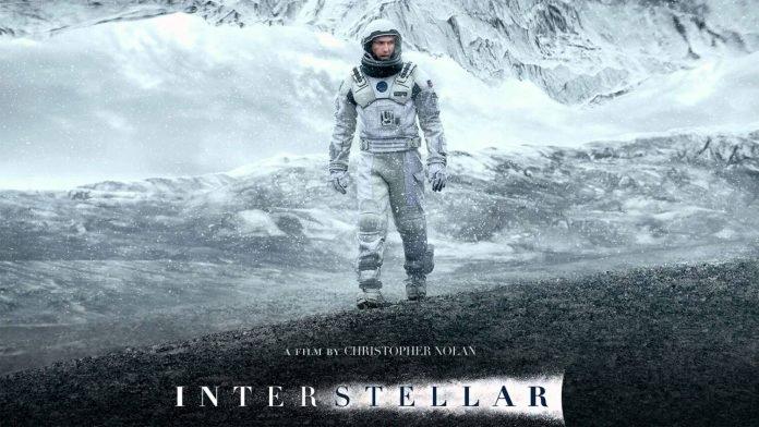 [Sammeldeal] HUNDERTE HD-Filme zum KAUFEN für je 2,99€; wie Interstellar, etc. [Amazon Video]
