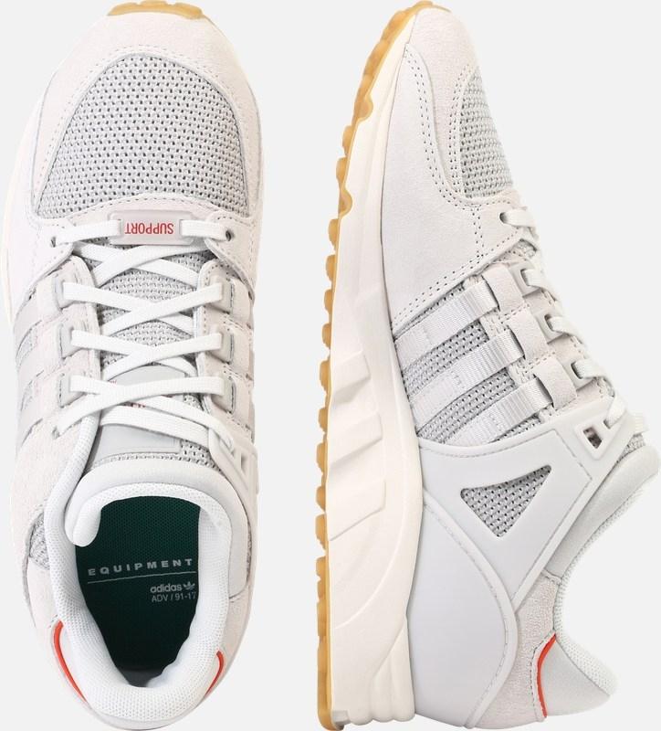 Bis zu 50% extra Rabatt auf reduzierte Sneakers bei AboutYou + gratis Versand