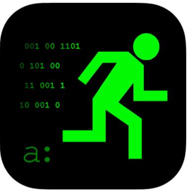 Hack RUN kostenlos im AppStore (iOS)