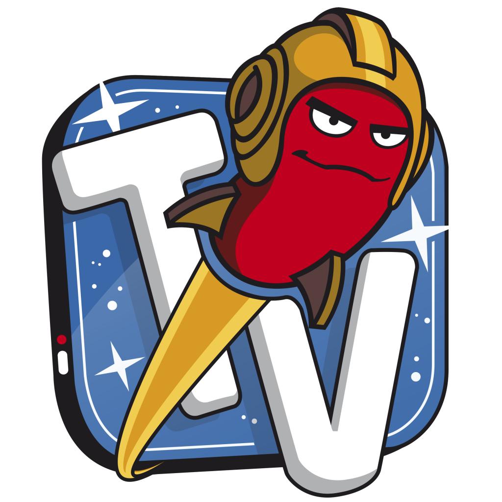 -20% Rabatt auf Rocket Beans TV Merchandise