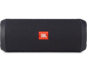 JBL Flip 3 [schwarz] wieder für 59,99€