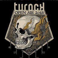 "[Essen] Metal-Festival ""Turock Open Air"" 17. & 18.08.2018 (umsonst & draussen)"