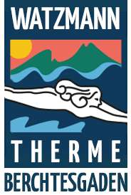 [Lokal Berchtesgaden] Watzmann Therme: Zeugnis dabei, Eintritt frei! Für alle Schüler vom 27. - 29. Juli