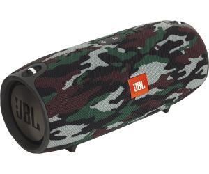[B4F] JBL Xtreme in verschiedenen Farben für 148,74€ inkl. Versand
