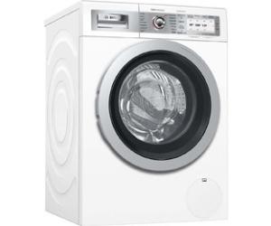 Bosch way waschmaschine frontlader a upm vario