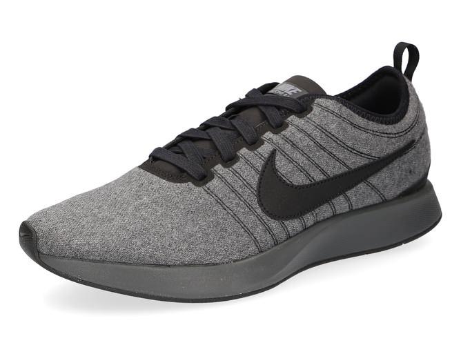 SALE bei dodenhof und auf die Preise nochmal 20% sparen! Nike Dualtone Racer Premium