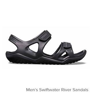 Crocs bis zu 60% Rabatt auf Sommerstyles