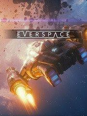 Everspace (Steam) für 7,37€ (GreenManGaming)