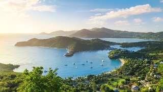 14Nächte AIDA Kreuzfahrt, Aktion: Karibikurlaub inklusive Flug und Bordguthaben (Update: bis zum 13.08.2018 buchbar)