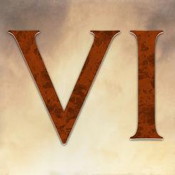 Sid Meier's Civilization VI (iOS) In-App-Käufe/DLCs im Angebot