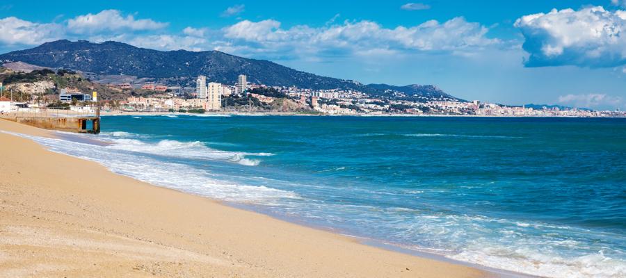4 Tage Barcelona im 4*Hotel inkl. Frühstück & Flüge nur 155,- € pro Person bei zwei Reisenden