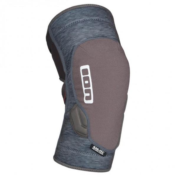 ION K-Lite oder K-Pact Knieprotektoren fürs Mountainbiken im Tagesdeal bei bergfreunde.de