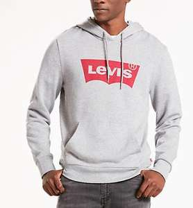 LEVI'S - Sommer Sale Graphic Pullover Hoodie
