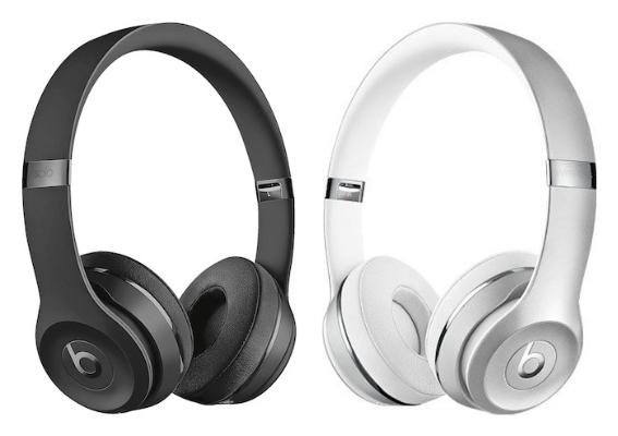 Kopfhörer-Wochenende bei Saturn mit Beats, Sony und JBL - z.B. Beats Solo3 Wireless für 149€, Beats Studio Wireless für 99€,  Sony MDR-XB950BT für 109€, JBL Inspire 500 für 33€