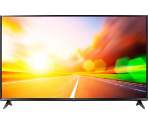 Fernsehabend bei Saturn: LG 65UJ6309 für 699€ & Philips 55PUS7272 für 799€