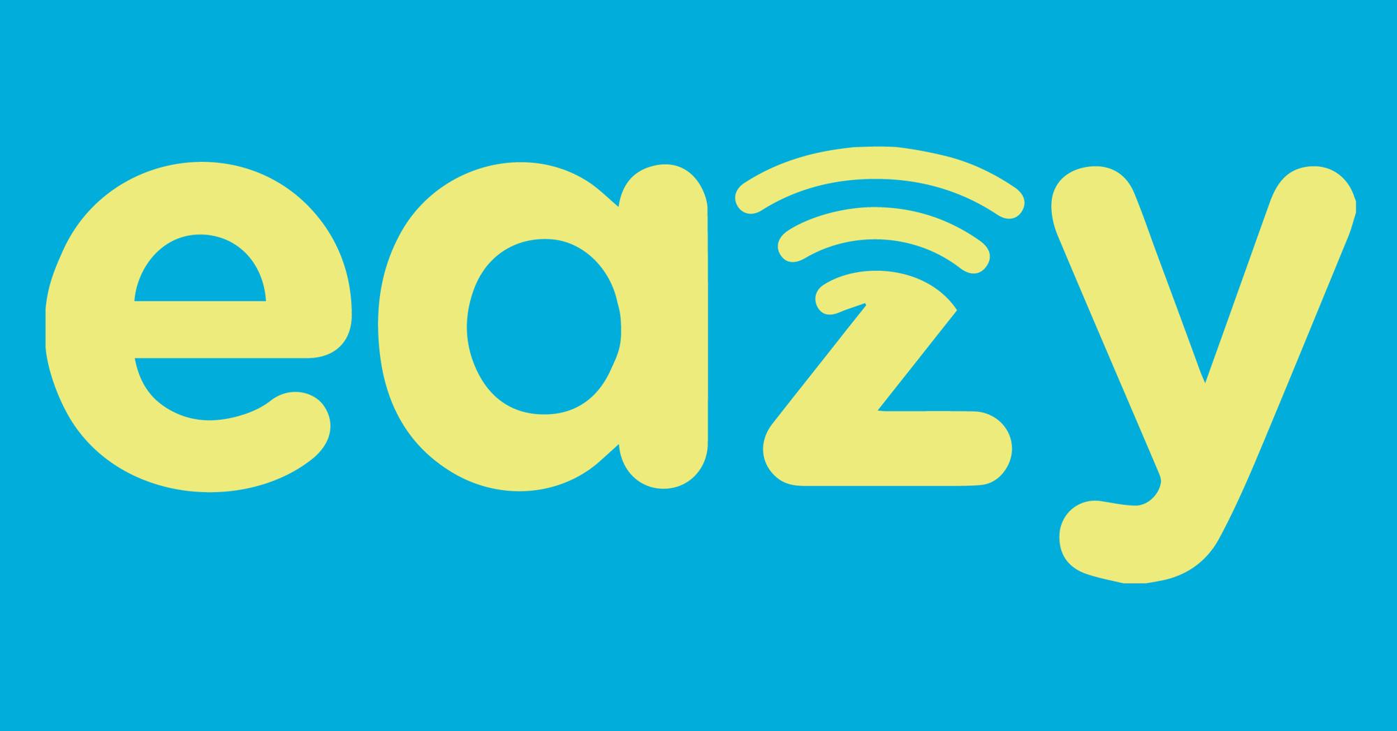eazy 20 od. 50 (20 - 50 Mbit/s) ohne Anschlussgebühr + WLAN-Router ab 11,99€ / Monat