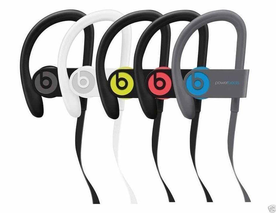 Beats by Dr. Dre Powerbeats 3 In-Ear-Kopfhörer