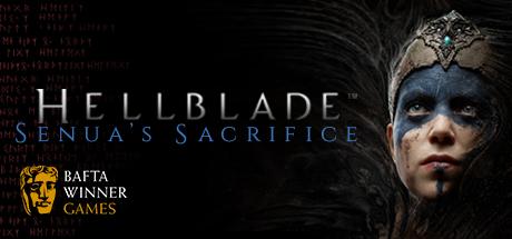 [Steam] Hellblade: Senua's Sacrifive VR Edition [kostenlos für Besitzer der Vollversion]