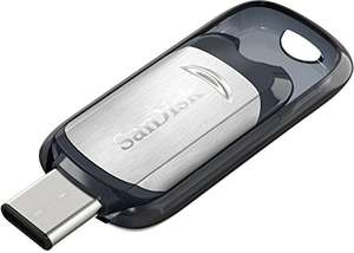 SanDisk Ultra USB Type-C 32 GB