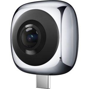 360 Grad Panorama-Camera Envizion CV60